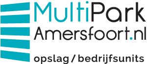 Logo-MultiPark-Amersfoort