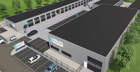 Multipark-Soest-vooraanzicht-faciliteiten-nieuw