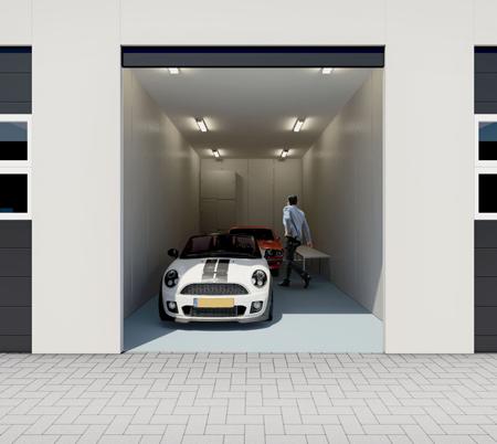Multipark_Soest_Grote_Garagebox-vooraanzicht