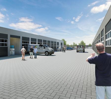 Multipark_Soest_aanzicht-opslagbox-bedrijfsunit